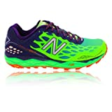New Balance Mens MT12 Trail Running Shoes